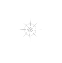 N. Riley Construction is a member of the Chicopee Chamber of Commerce