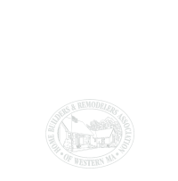 N. Riley Construction is a member of the Home Builders and Remodelers Association of Western Mass
