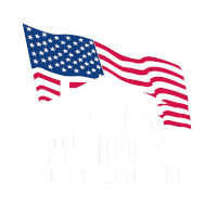 N. Riley Construction is associated with Homes for our Troops