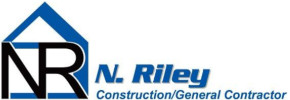 N Riley Construction / General Contractor